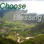 choose_blessing_2