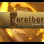 karatbars-international-image